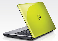 Laptops to buy in 2011