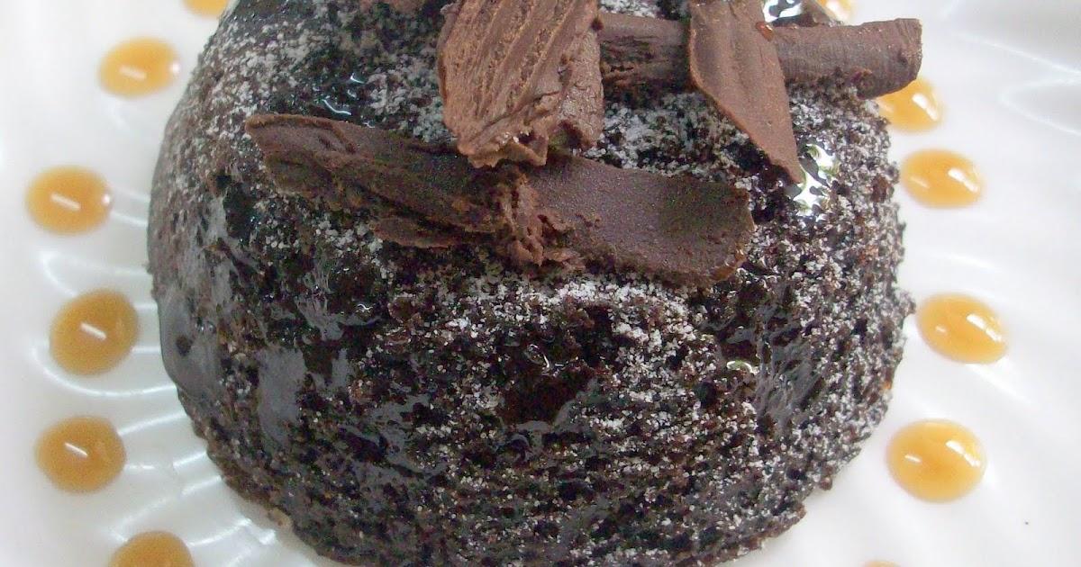 Eggless Cake Bakery Orlando