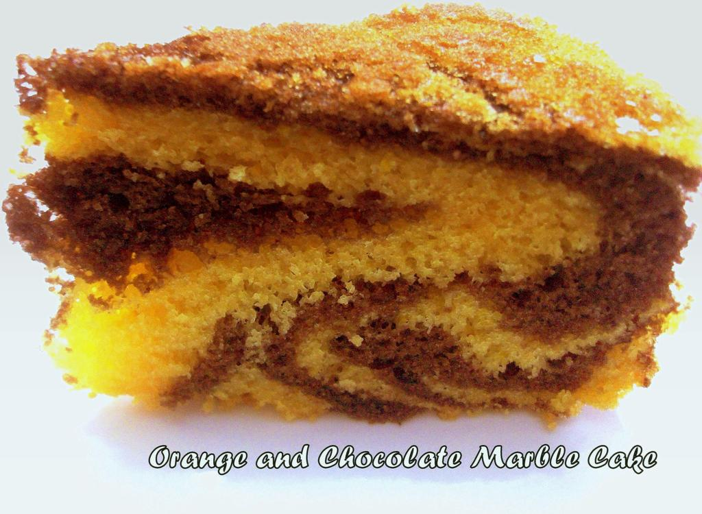 Orange Flavoued Chocolate Cake Sainsbury S Recipe