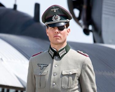 Valkyrie (2008) Movie Trailer,promo and photo ,Tom Cruise, Valkyrie Movie Trailer Download & Watch Online