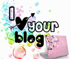 [new+i+love+your+blog.JPG]