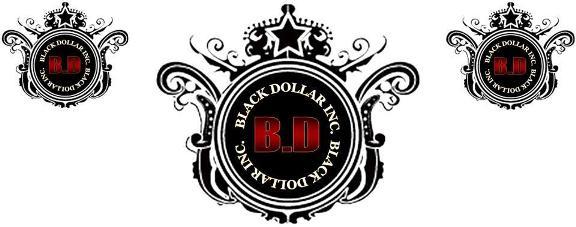 black dollar bizno