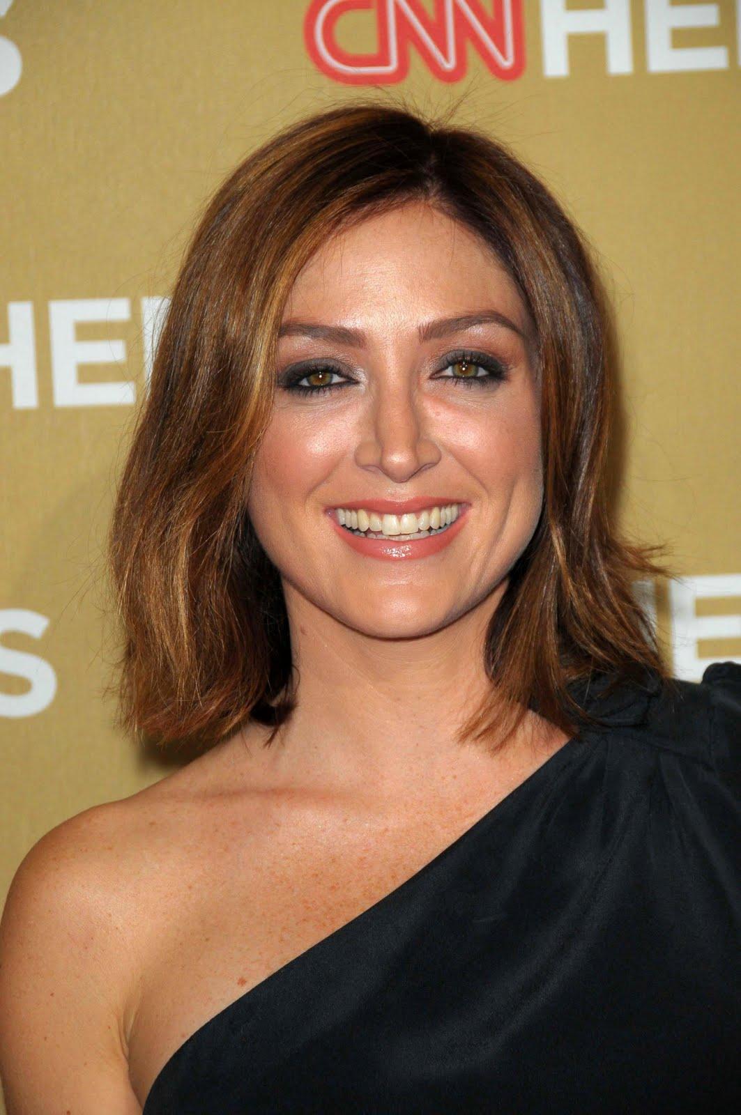 Sasha Alexander - Images Actress