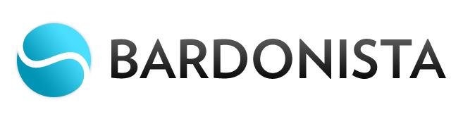 Bardonista