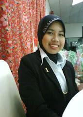 along (Nurhayati)-kakak