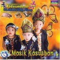 Kadazandusunchat facebook