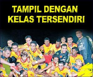 Selangor Gergasi 2009