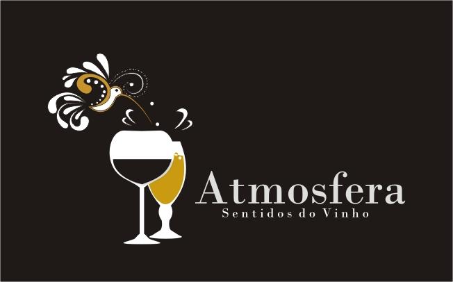 Atmosfera Sentidos do Vinho