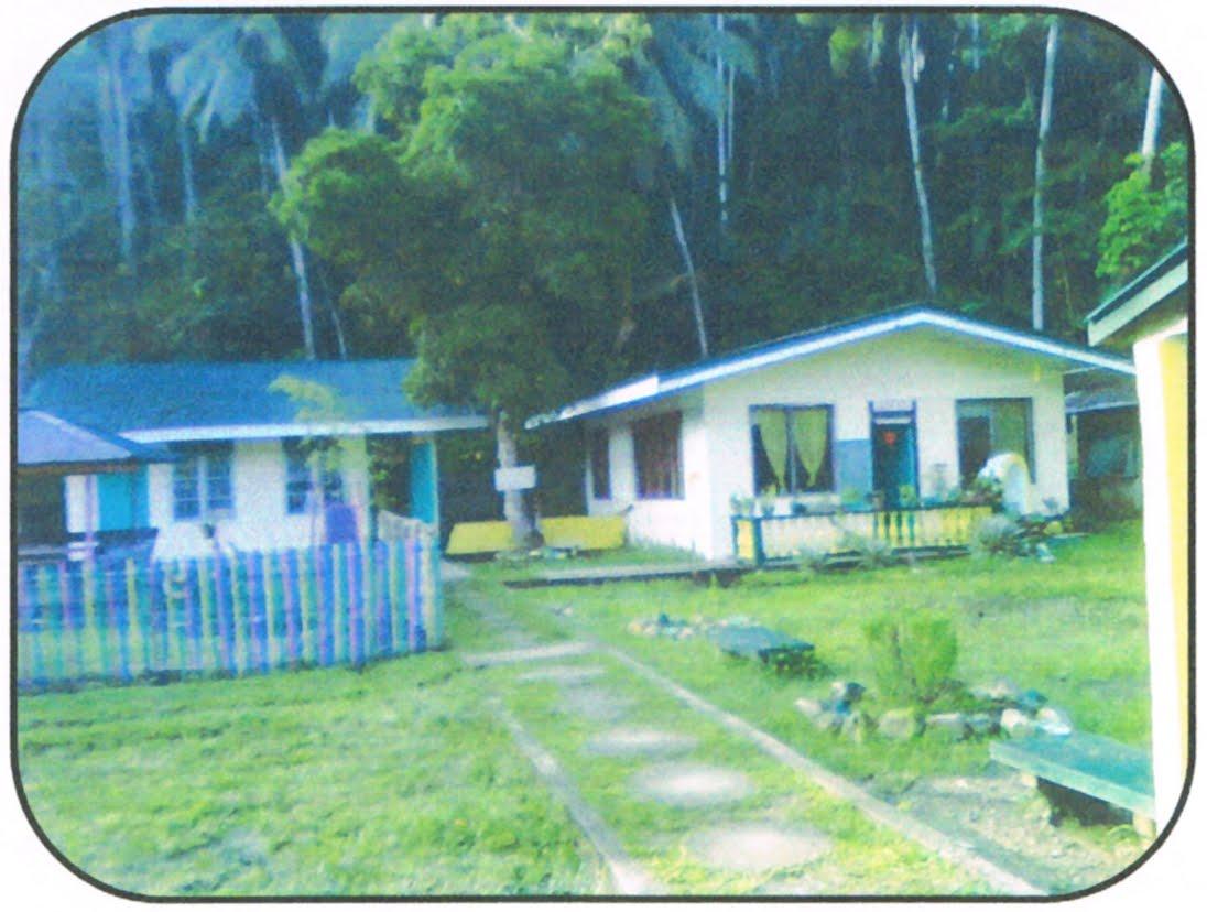 deped mogpog district  bocboc elementary school