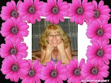 http://3.bp.blogspot.com/_g_pvncFgfNo/SfOm-jt7e7I/AAAAAAAABX4/4OJhekZj5wM/S220/%21.jpg