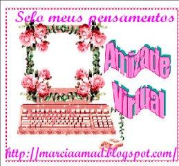http://3.bp.blogspot.com/_g_pvncFgfNo/SjBea1g9GJI/AAAAAAAAB2U/ceHkb7R3voU/s400/imagem.bmp