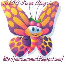 http://3.bp.blogspot.com/_g_pvncFgfNo/Sk1NhamKrHI/AAAAAAAACN0/D5oqLzHPE70/s320/borboleta+alegria.bmp