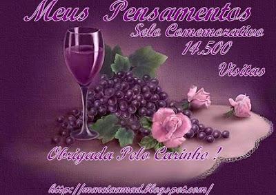 http://3.bp.blogspot.com/_g_pvncFgfNo/StUU5wt8-VI/AAAAAAAAC38/Pfu_eW9ZNFc/s400/vinho2.jpg