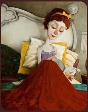 fRed CalleRi