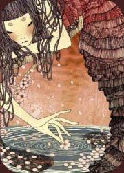 Yoko FuruSho
