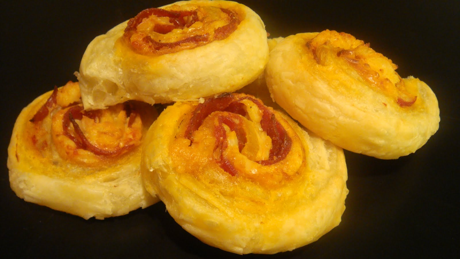 with pizza sauce or a easy homemade pizza rolls pizza pinwheels pizza ...