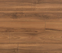H2299+Italian+Walnut Bauclic Egger Laminate Flooring