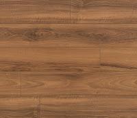 H2299+Italian+Walnut Bauclic Egger Laminate Flooring