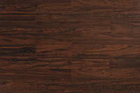 H2681+ +Brazilian+Walnut Bauclic Egger Laminate Flooring