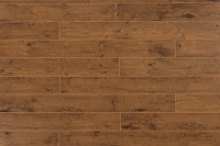 H2657 Vintage+Oak Bauclic Egger Laminate Flooring
