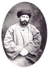 Jamaluddin Al-Afghan
