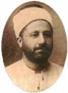Rasyid Redha