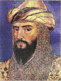 Solahuddin Al-Ayyubi