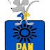 8 Razones para no apoyar las alianzas PAN-PRD