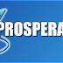 Prospera BC. Cuales podrían ser sus efectos reales en la economía del estado