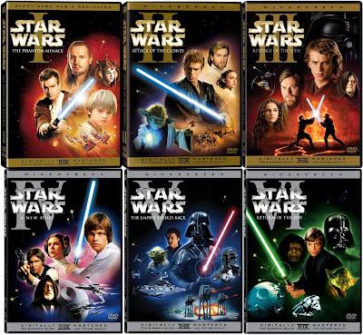 CLICK AQUI  Download Coleção Star Wars DVDRip XviD Dual Áudio opxs34