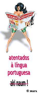 [logo+lingua+portuguesa.png]