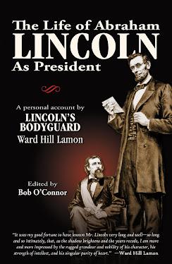 Lamon's Book