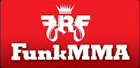 FunkMMA Strength and Conditioning