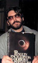 Claudio De Nardi, 1989 (foto di Giancarlo Pellegrin)