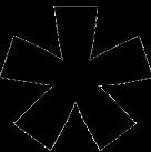 http://3.bp.blogspot.com/_gaUoYGvZvs4/TUwevQGwqFI/AAAAAAAAACE/24C6-Ejiqeo/s1600/asterisk-logo.png