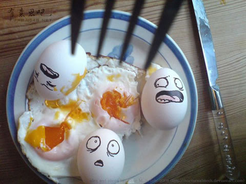 [telur+6.htm]