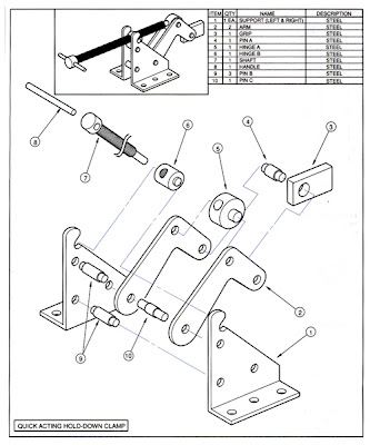 hummer alternator wiring diagram hummer wiring diagram site Chevy Alternator Wiring Diagram 5 Wire Alternator Wiring Diagram