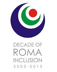 Roma in an Expanding Europe: Challenges for the Future