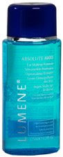 lumene eye makeup remover
