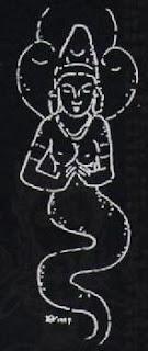tara mermaid