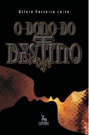 Silvio Ferreira Leite