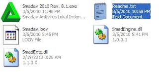 smadav, smadav anti virus, anti virus smadav, smadav 2011, smadav 2011 rev8.4, smadav terbaru, update smadav terbaru, download smadav, download smadav 2011