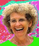 Annmarie in Thailand