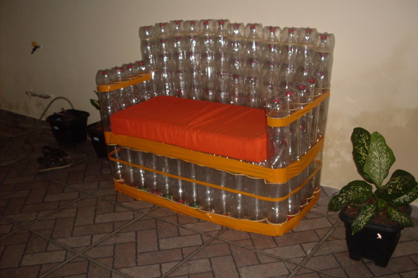 Como Fazer Poltrona Com Reciclagem De Pneus Artesanato #B56204 1600x1067