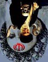 پیروزی با ملت ایران است چون حق با اواست