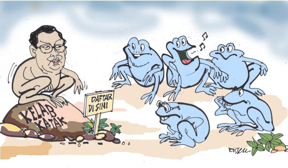 [Kartun+Harakah+Kelab+katak.jpg]