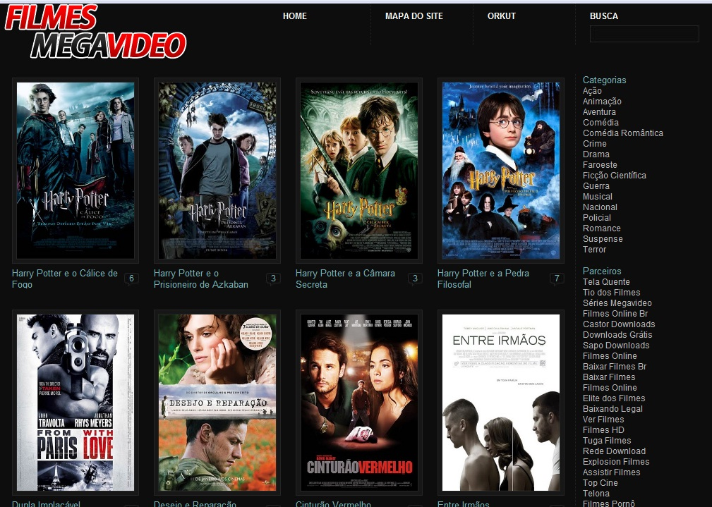 Vumoo - Watch Free Movies Online