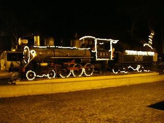 locomotiva-1.jpg