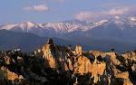 Foto de Los Pyrenees, Pays Basque