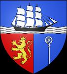 Saint Jean de la Luz